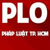 Báo Pháp Luật TP.HCM